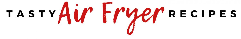 Tasty Air Fryer Recipes logo